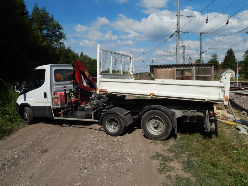 IVECO DAILY - EL 867 WP - COLAS RAIL (1) (Copier).JPG