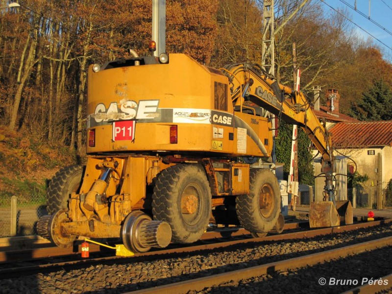 Case 788 PRR - CGG0229091 - Aquitaine Rail (1)-light.JPG